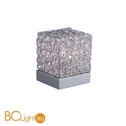 Настольная лампа Ideal Lux QUADRO TL1 004686