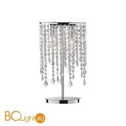 Настольная лампа Ideal Lux RAIN CLEAR TL2 008356