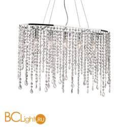 Подвесной светильник Ideal Lux RAIN CLEAR SP5 008363