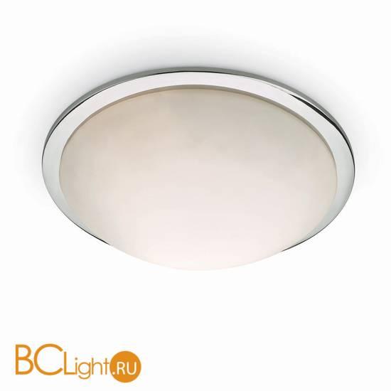 Настенно-потолочный светильник Ideal Lux RING PL2 045726