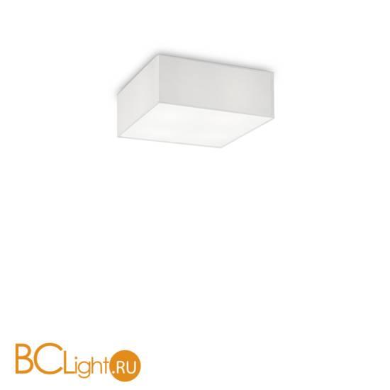 Потолочный светильник Ideal Lux RITZ PL4 D40
