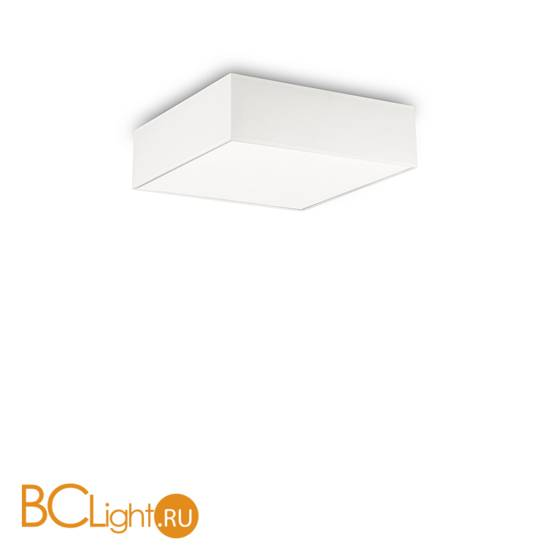 Потолочный светильник Ideal Lux RITZ PL4 D50