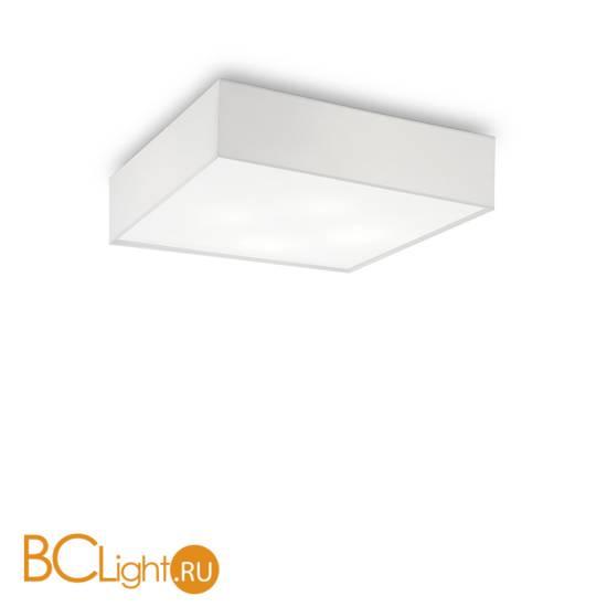 Потолочный светильник Ideal Lux RITZ PL4 D60
