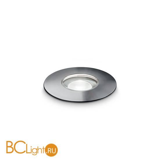 Встраиваемый светильник Ideal Lux ROCKET MINI PT1 15°