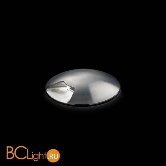 Встраиваемый светильник Ideal Lux ROCKET MINI PT1 ONE SIDE