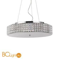 Подвесной светильник Ideal Lux Roma SP9 093048