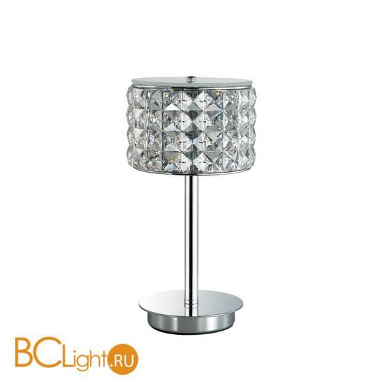 Настольная лампа Ideal Lux Roma TL1 114620