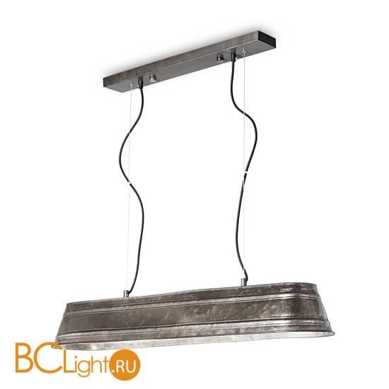 Подвесной светильник Ideal Lux SALOON SP4