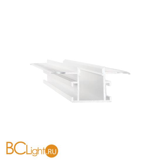 Профиль Ideal Lux Slot SLOT RECESSED TRIMLESS 14x3000mm WHITE