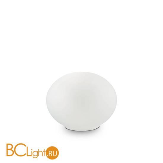 Настольный светильник Ideal Lux SMARTIES BIANCO TL1
