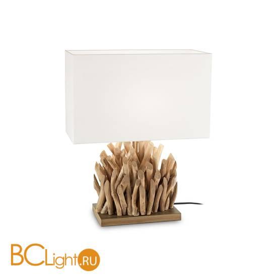 Настольная лампа Ideal Lux SNELL TL1 BIG