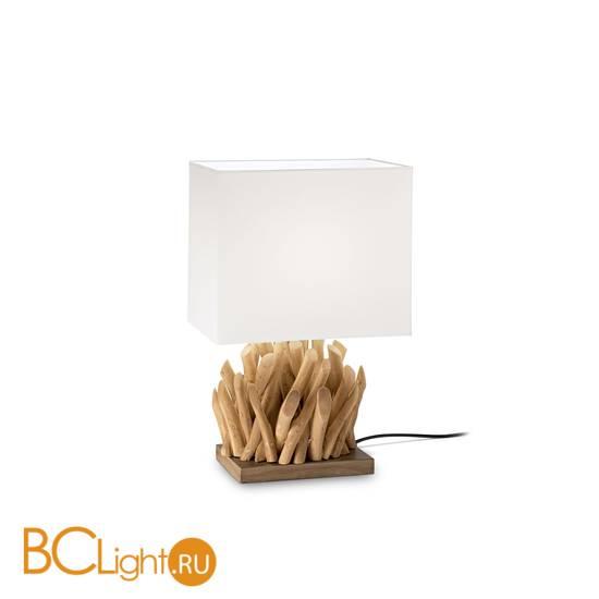 Настольная лампа Ideal Lux SNELL TL1 SMALL
