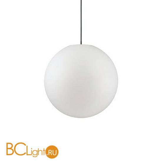 Подвесной светильник Ideal Lux Sole Sp1 Medium 136004