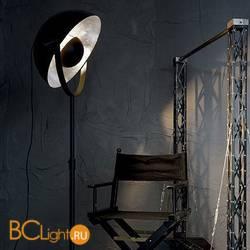 Торшер Ideal Lux Stage Pt1 Big Foglia Argento 132785