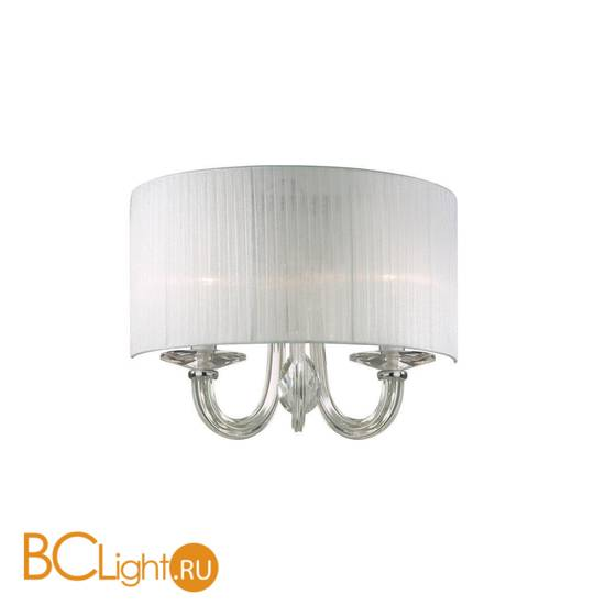 Бра Ideal Lux SWAN AP2 035864