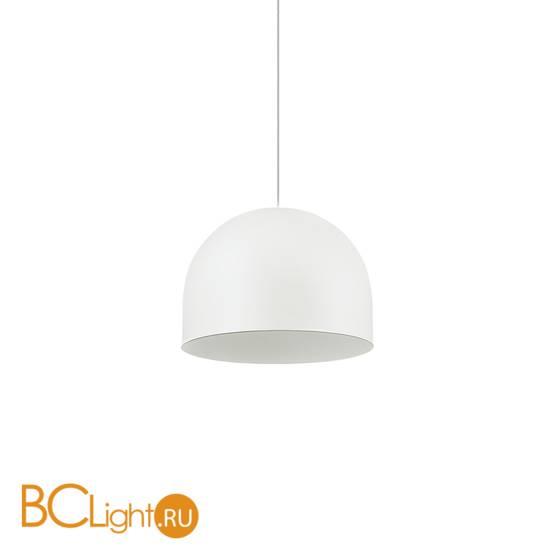 Подвесной светильник Ideal Lux TALL SP1 BIG BIANCO