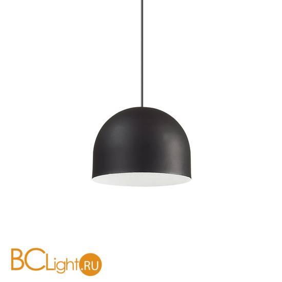 Подвесной светильник Ideal Lux TALL SP1 BIG NERO