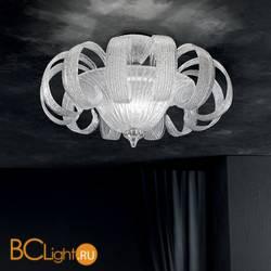 Потолочный светильник Ideal Lux Tintoretto PL4 103440