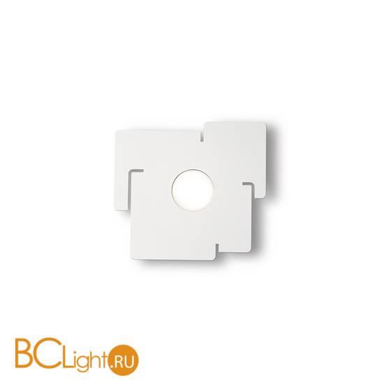 Потолочный светильник Ideal Lux TOTEM PL1