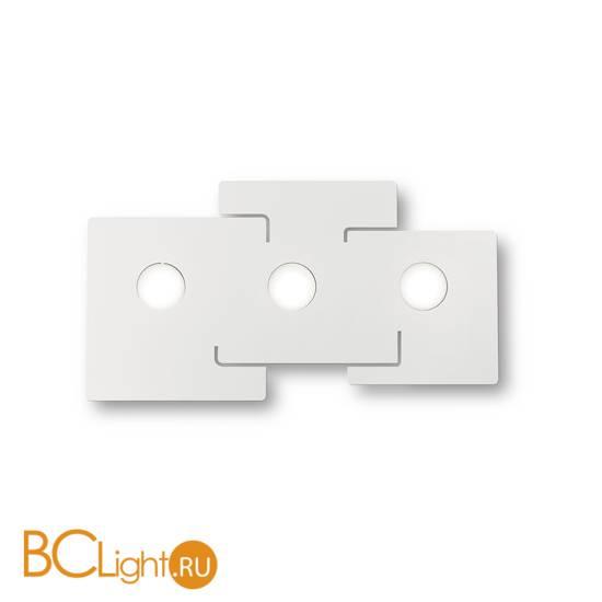 Потолочный светильник Ideal Lux TOTEM PL3