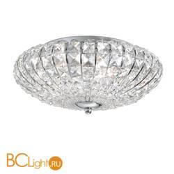 Потолочный светильник Ideal Lux Virgin PL5 018089