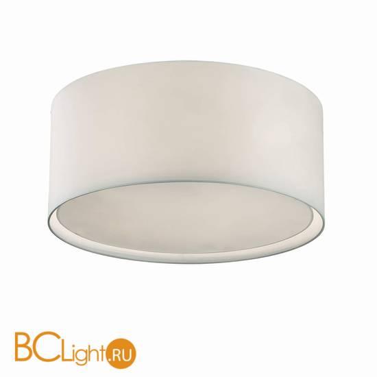 Потолочный светильник Ideal Lux WHEEL PL5 036021