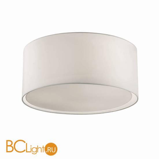 Потолочный светильник Ideal Lux WHEEL PL3 036014