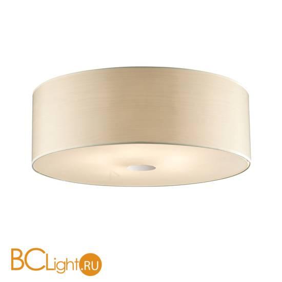 Потолочный светильник Ideal Lux Woody PL5 090863