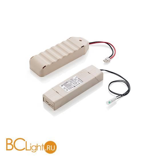 Комплект экстренного света Ideal Lux KIT EMERGENCY 3h