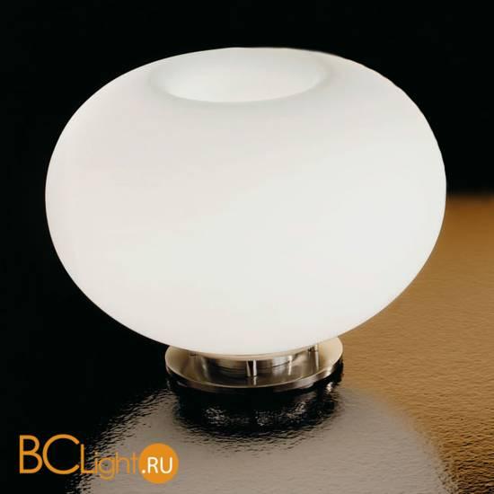 Настольная лампа IDL Aurora 9015/1LP white