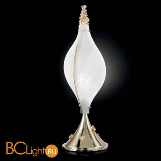 Настольная лампа IDL Crystal Moon 475/1L