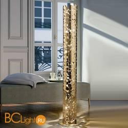 Торшер IDL Bubbles 427/6P Gold