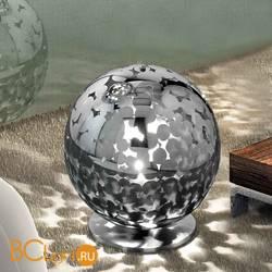 Настольная лампа IDL Bubbles 441/1L Chrome