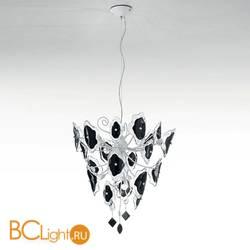 Подвесной светильник IDL Vitalis 458/6 Black