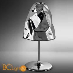Настольная лампа IDL Lume 515/1L chrome