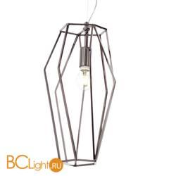 Подвесной светильник IDL Metal Rock 572/1SP chrome