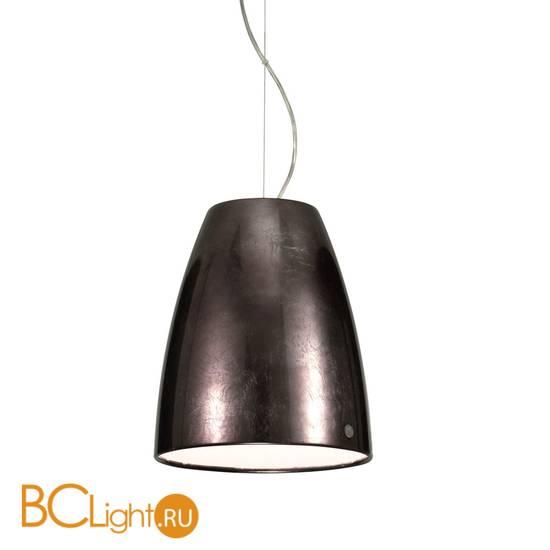 Подвесной светильник IDL Saba 580/1SM black leaf