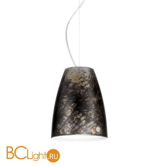 Подвесной светильник IDL Saba 580/1SP silver corten