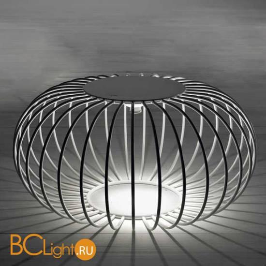 Настольная лампа IDL Sunlight home 518/70 + KIT LED