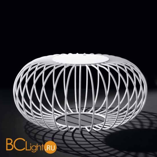 Настольная лампа IDL Sunlight home 518/50
