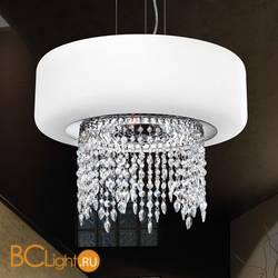 Подвесной светильник IDL Tiffany 9044/3+1SG