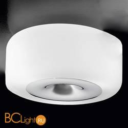 Потолочный светильник IDL Tiffany 9045/3PFM