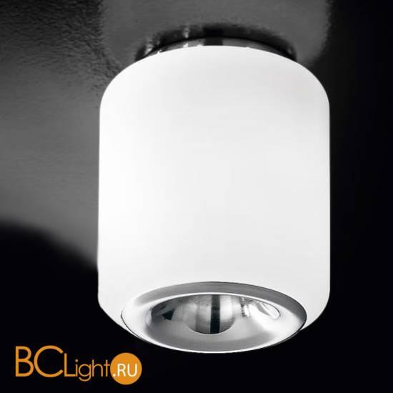 Потолочный светильник IDL Tiffany 9045/3PFP