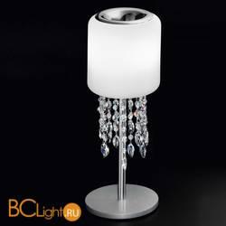 Настольная лампа IDL Tiffany 9044/3LP