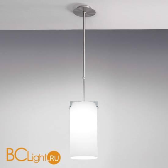 Потолочный светильник IDL Venus 9002TS/32S white