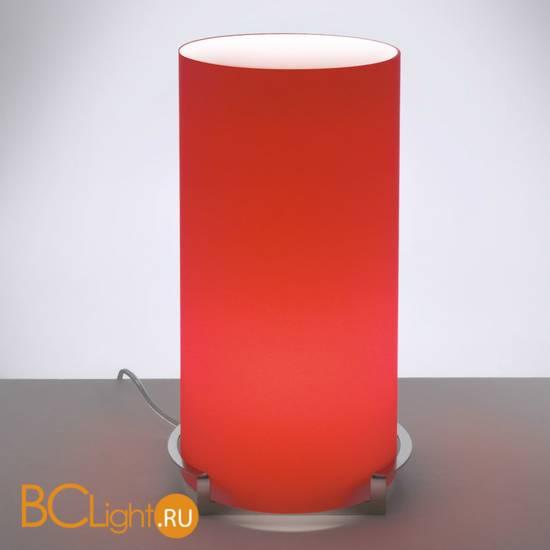 Настольная лампа IDL Venus 9002/32L red