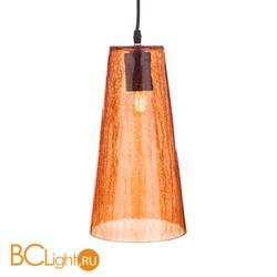 Подвесной светильник IDlamp Iris Color 243/1-Whitegold