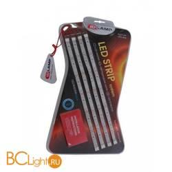 Светодиодная лента IDlamp LED lent 124/60ERW-red