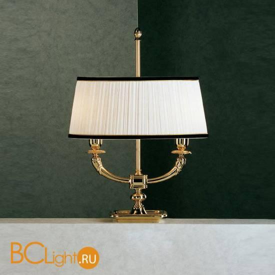 Настольная лампа IlParalume MARINA Appliques e lampadari 418