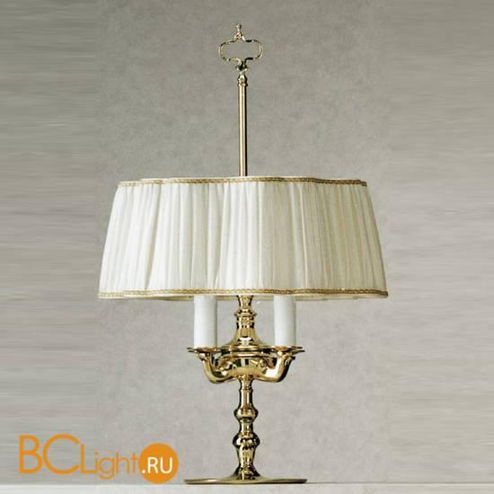Настольная лампа IlParalume MARINA Fiorentine 241